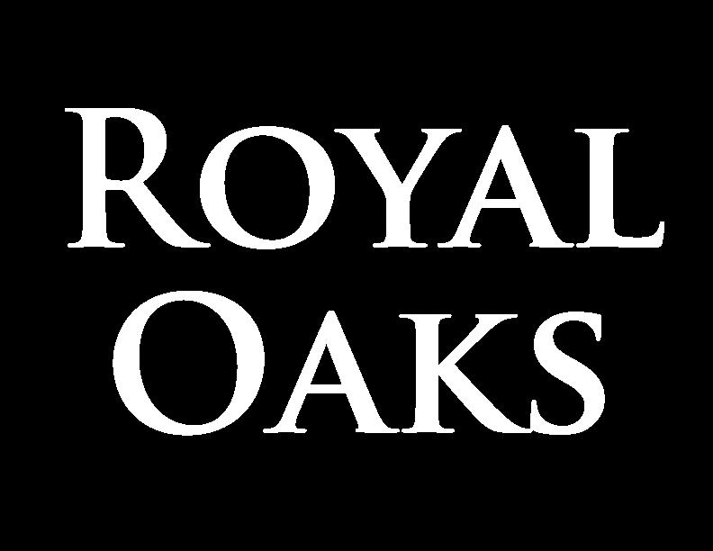 Eagan Property Logo 1
