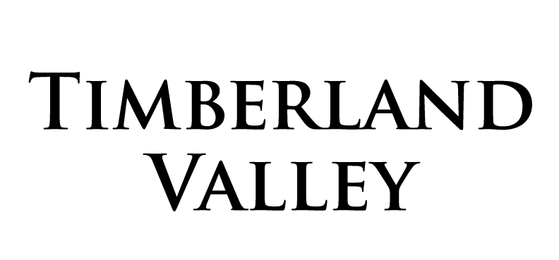 Shakopee Property Logo 24