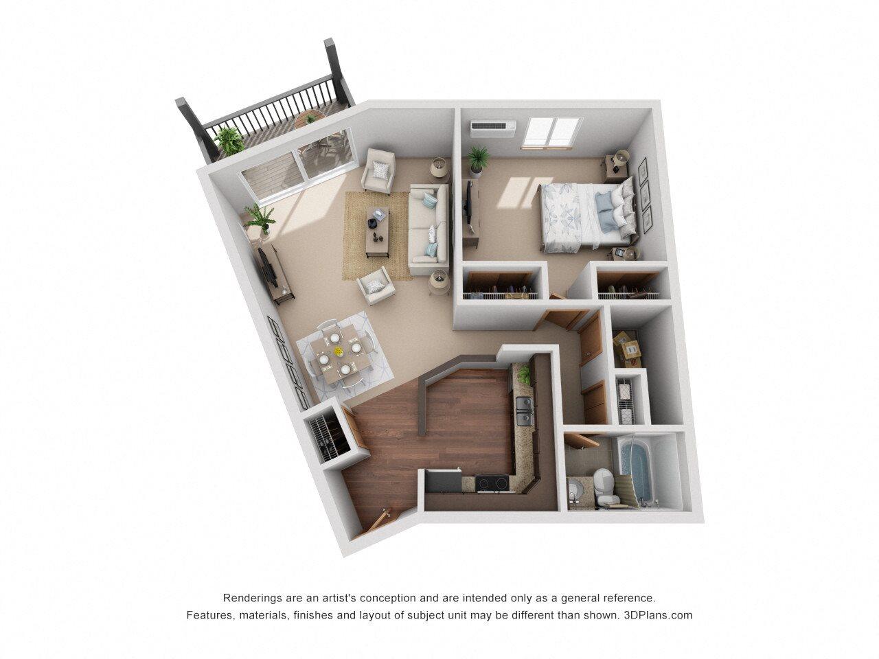The Laurels Floor Plan Veterinariancolleges