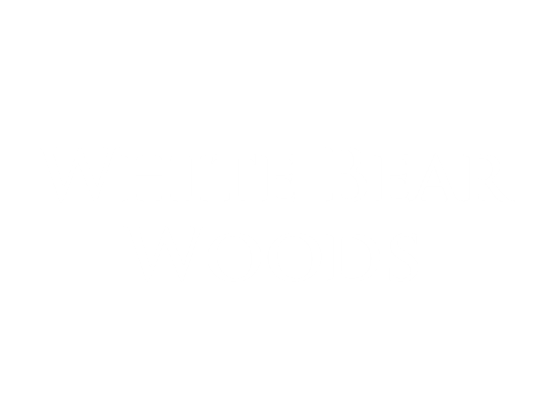 White Bear Lake Property Logo 1