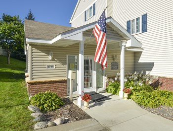 1148 East McAndrews Rd 3 Beds Apartment for Rent Photo Gallery 1