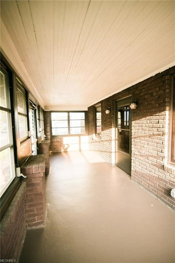 368 E. Ido Ave 4 Beds Apartment for Rent Photo Gallery 1