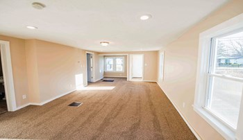 1195 Wyley Ave. 1 Bed Apartment for Rent Photo Gallery 1