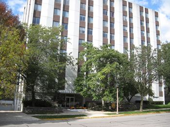3939 N. Murray Avenue 2 Beds Apartment for Rent Photo Gallery 1