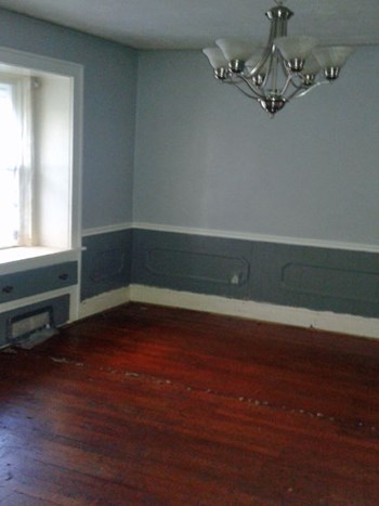 152 E. Mapledale Ave. 3 Beds Apartment for Rent Photo Gallery 1