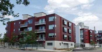 119 E. Lake Avenue 1-3 Beds Apartment for Rent Photo Gallery 1