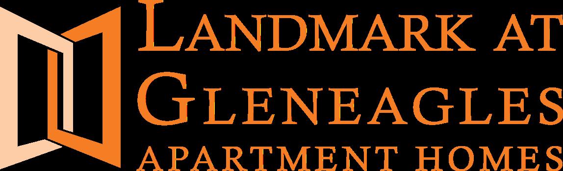 Dallas Property Logo 42