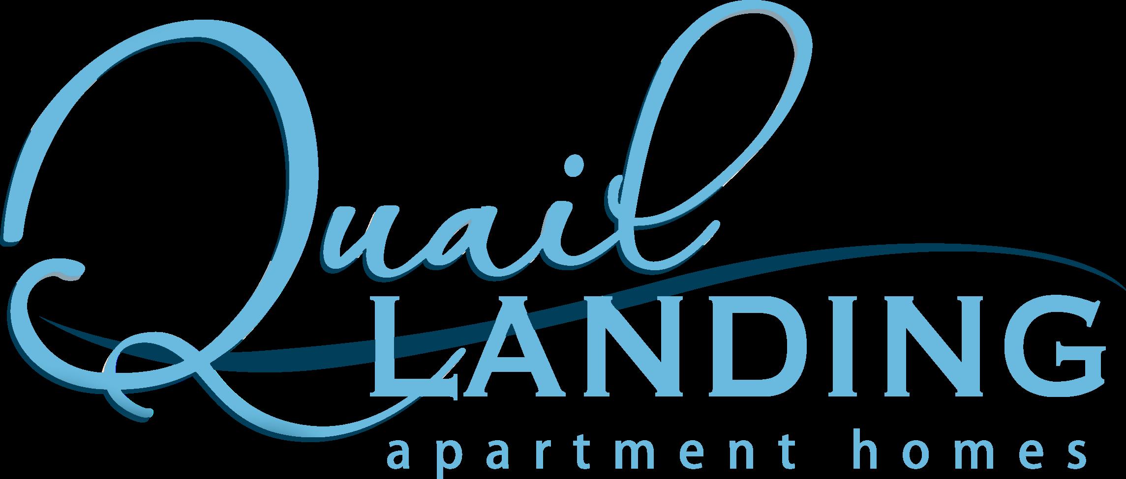 Quail Landing Apartment Homes Apartments In Oklahoma