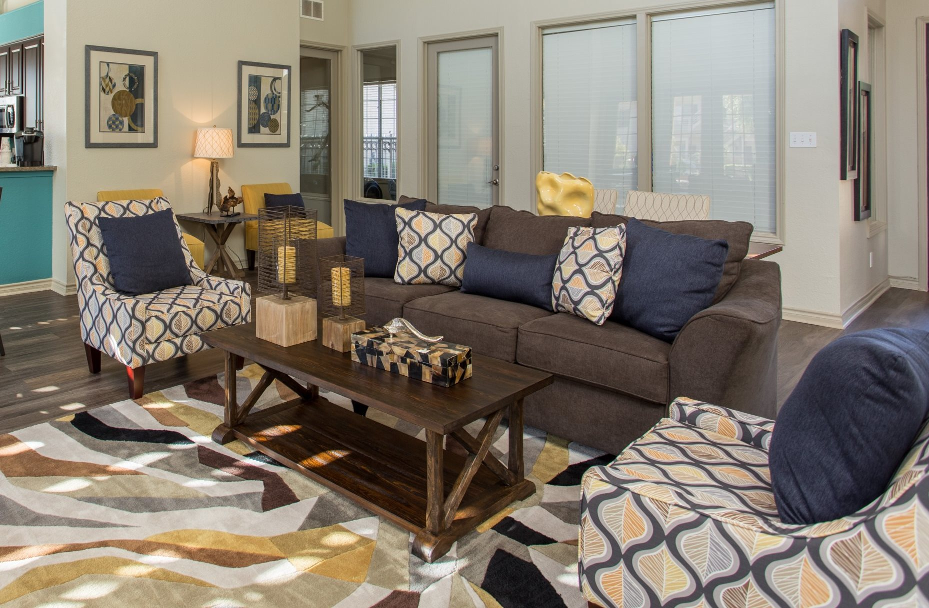 Casa Valley Apartments | Apartments in Irving, TX