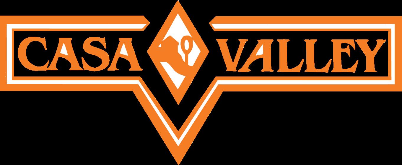 Irving Property Logo 29