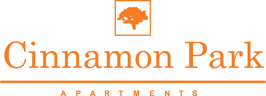 Arlington Property Logo 26