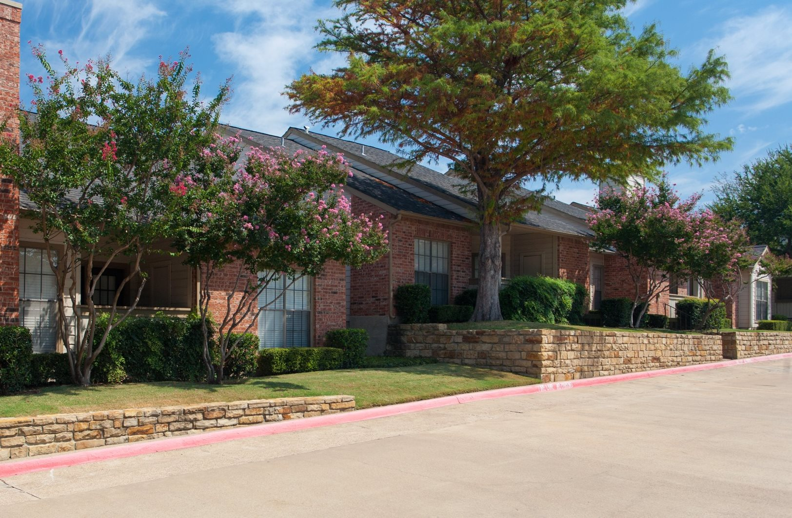 Plano Homepagegallery 1