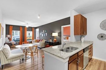 11601 Hokie Stone Loop 1-2 Beds Apartment for Rent Photo Gallery 1