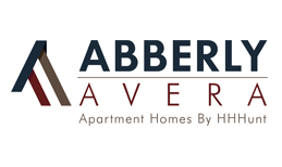 Property Logo at Abberly Avera Apartment Homes, Manassas, Virginia