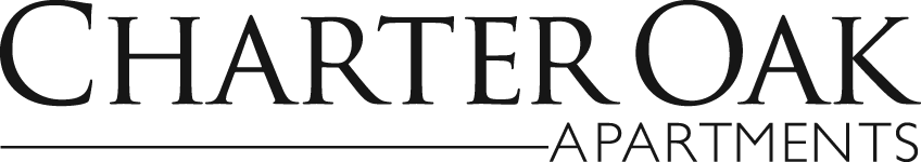 Reston Property Logo 10