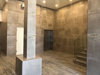124 Adams Street Studio Apartment for Rent Photo Gallery 1
