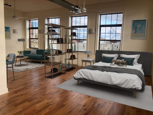 north ironbound apartments for rent newark nj rentcaf rh rentcafe com