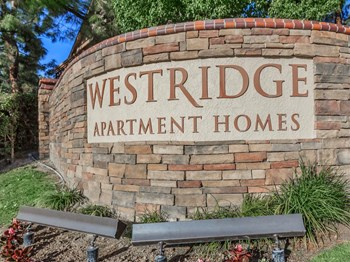26571 Normandale Dr Studio-2 Beds Apartment for Rent Photo Gallery 1
