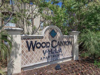 28520 Wood Canyon Dr 1-2 Beds Apartment for Rent Photo Gallery 1
