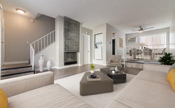 Lancaster Ca Apartments For Rent Rentcafé