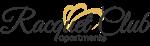 Lancaster Property Logo 38