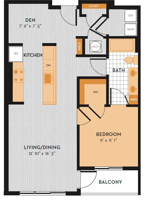 AD4 Floor Plan 8