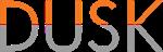 Scottsdale Property Logo 1