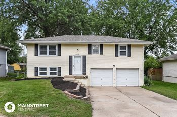 15312 E 49th St 3 Beds House for Rent Photo Gallery 1