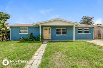 3530 Atlantis Dr 3 Beds House for Rent Photo Gallery 1