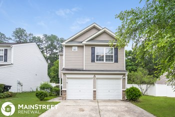 3374 Sable Chase Ln 3 Beds House for Rent Photo Gallery 1