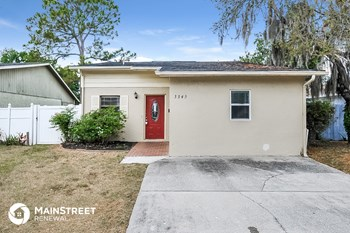 3345 Timberline Rd W 3 Beds House for Rent Photo Gallery 1