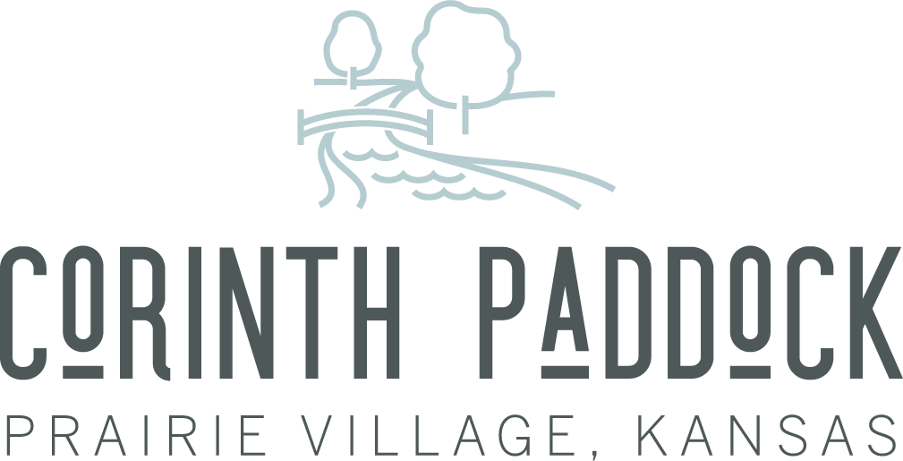 Prairie Village Property Logo 12