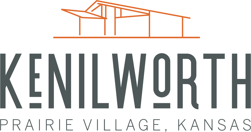 Prairie Village Property Logo 14