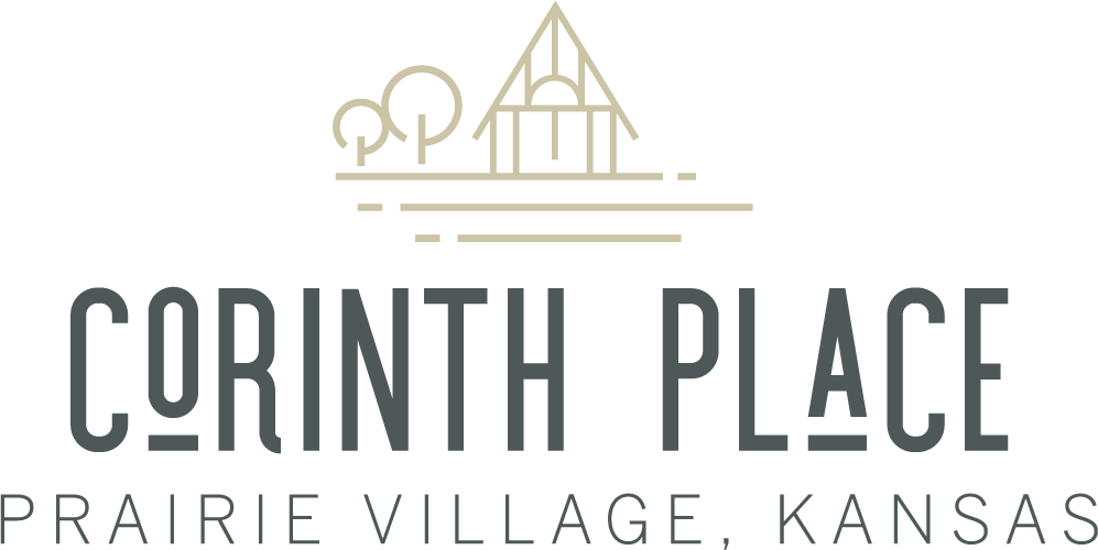 Prairie Village Property Logo 11