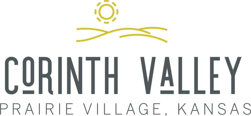 Prairie Village Property Logo 15
