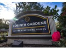 Corinth Gardens Community Thumbnail 1