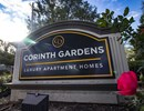 Corinth Gardens Community Thumbnail 1