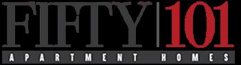 Las Vegas Property Logo 19