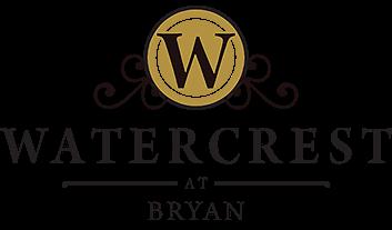 Bryan Property Logo 0