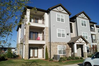 670 Ken Pilkerton Drive 1-3 Beds Apartment for Rent Photo Gallery 1