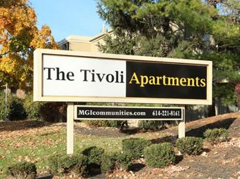 412 Thurber Drive West 1-2 Beds Apartment for Rent Photo Gallery 1