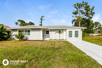 18689 Miami Blvd 3 Beds House for Rent Photo Gallery 1