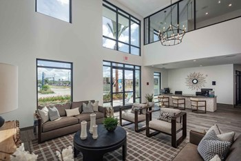 4450 Tropea Way 1-3 Beds Apartment for Rent Photo Gallery 1