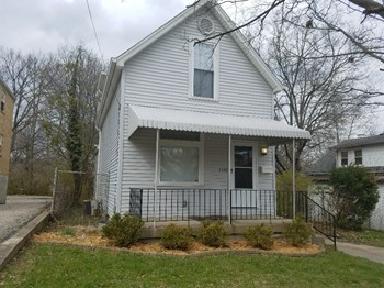 3320 Werk Rd 2 Beds House for Rent Photo Gallery 1