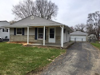 3125 Lewis Rd 3 Beds House for Rent Photo Gallery 1