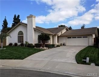 1352 Joshua Lane 3 Beds House for Rent Photo Gallery 1