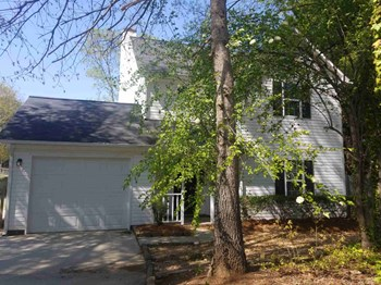 1813 Whites Mill Rd 3 Beds House for Rent Photo Gallery 1