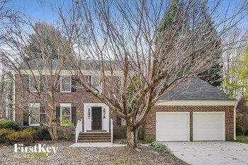 2411 Quaker Landing Rd 4 Beds House for Rent Photo Gallery 1