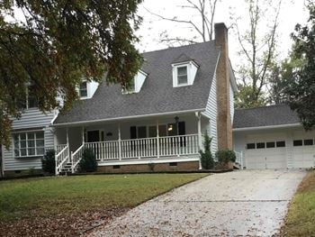 3601 Chilham Pl 4 Beds House for Rent Photo Gallery 1