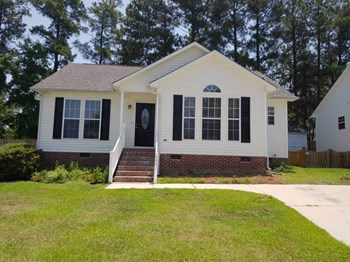 4001 Mackinac Island Ln 3 Beds House for Rent Photo Gallery 1